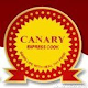 Download Canary For PC Windows and Mac