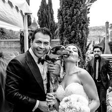 Fotógrafo de bodas Michel Bohorquez (michelbohorquez). Foto del 02.01.2019