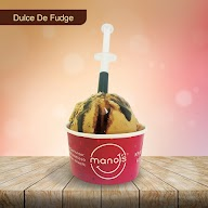 Manoj's Ice Cream photo 27