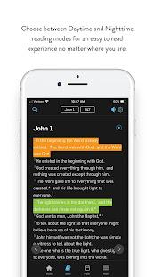 Bible Study and Theology Index: CBN.com Spiritual Life