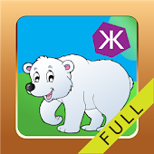 Russian Learning For Kids Full