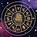 Astromaster icon