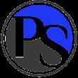 Presidium Management icon