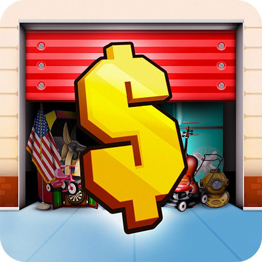 Bid Wars - .. file APK for Gaming PC/PS3/PS4 Smart TV