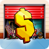 Bid Wars – Storage Auctions 2.36.1 APK
