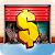 Bid Wars - Storage Auctions & Pawn Shop Game file APK Free for PC, smart TV Download