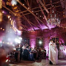 Wedding photographer Lyubov Chulyaeva (luba). Photo of 27.02.2017