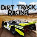 Outlaws - Dirt Track Racing icon