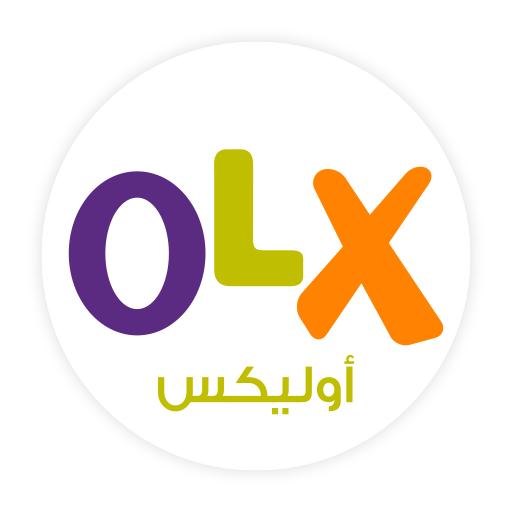 تطبيق أوليكس