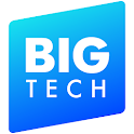 BigTech icon