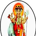 Shri GuruDutt Sahasranam icon