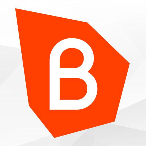 Bria Teams - Apps on Google Play