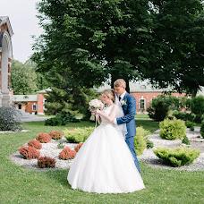 Wedding photographer Katerina Arisova (arisovaph). Photo of 16.08.2017