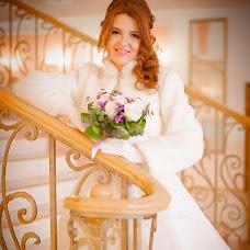 Wedding photographer Mariya Shatalina (MariShatalina). Photo of 08.06.2016