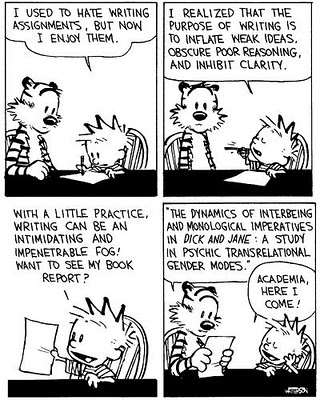 Image result for writing revision
