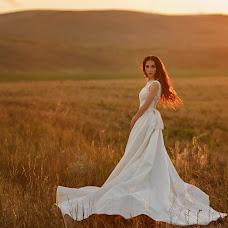 Wedding photographer Ekaterina Trifonova (Trifonova). Photo of 25.07.2018