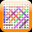 Word Search Fun icon