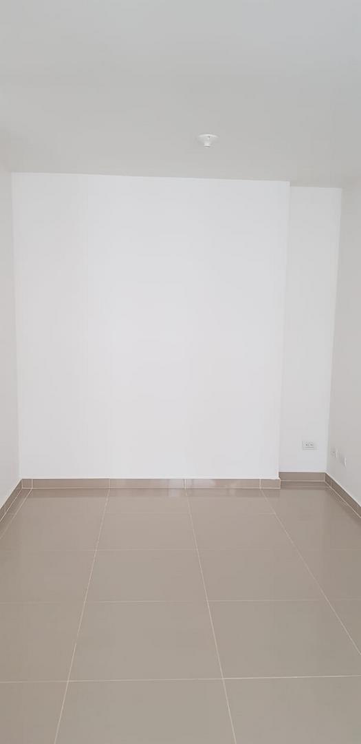 apartamento en venta calle larga 679-20214