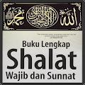 Panduan Sholat Fardu & Sunnah download