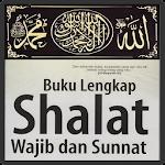 Panduan Sholat Fardu & Sunnah ( Ramadhan Barokah ) 1.18