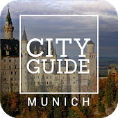 Munich City Guide -Travel Guru