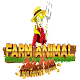 Farm Animal Slot Mania