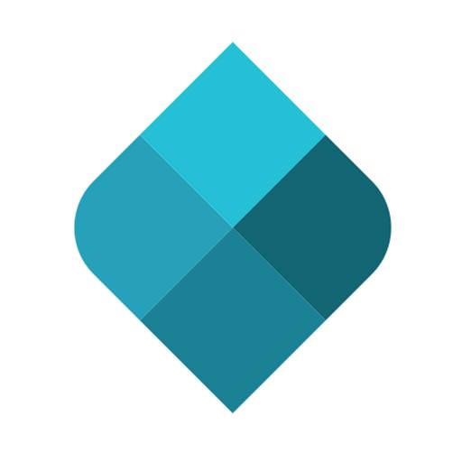 SaltMines Group, LLC avatar image