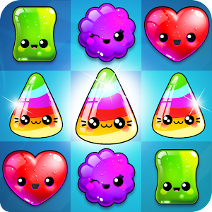 Cute candy day android apps on google play cute candy day sciox Gallery