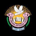 MOC DOHA icon