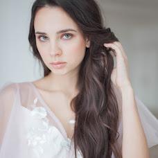 Wedding photographer Ekaterina Spiridonova (SPIRIDONOVA). Photo of 06.02.2018