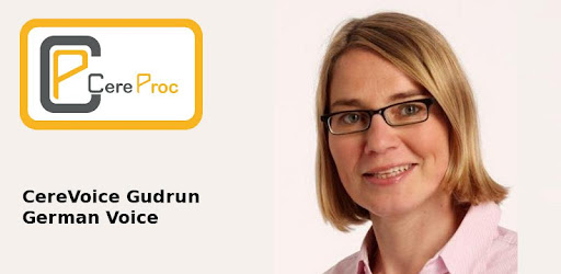 Gudrun German Text to Speech Voice 5 0 1 (Android