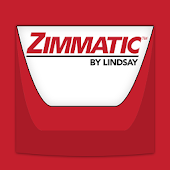 Zimmatic Irrigation Calculator