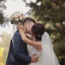 Wedding photographer Dmitriy Gudz (photogudz). Photo of 01.12.2018