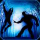 Black Shadows Legends Fight-new Shadow Strike (game)