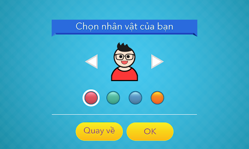 Cu1edd tu1ef7 phu00fa Viu1ec7t Nam - Co ty phu 5.2.2 screenshots 13