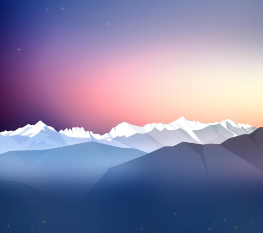 Wallpapers for Huawei 1.0 screenshots 4