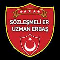 TSK Personel icon