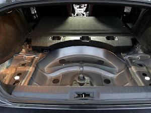 86 ZN6 GT (H24)のトランクのカスタム事例画像 よっしぃ86さんの2018年10月19日17:19の投稿