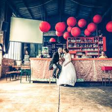Wedding photographer Stefan Glänzer (nidoo). Photo of 03.04.2014