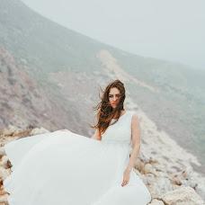 Wedding photographer Ramis Nigmatullin (ramisonic). Photo of 05.06.2016
