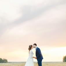 Wedding photographer Irina Cherepanova (vspy). Photo of 03.10.2017