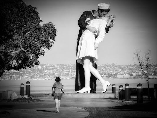 Baciami Ancora di photofabi77