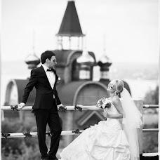 Wedding photographer Ilya Chubarov (Makaveli). Photo of 15.09.2013