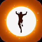 Sky Dancer icon