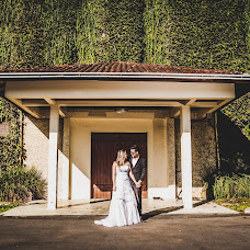 Wedding photographer Vanessa Sabará (vsabara). Photo of 02.05.2016