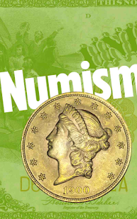 The Numismatist- screenshot thumbnail