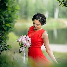 Wedding photographer Ilya Makarov (Makaroff). Photo of 25.06.2015