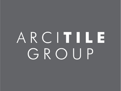 Arcitile Group select Evolution Mx to power growth