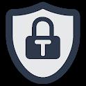 TunSafe VPN icon