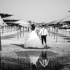 Wedding photographer Alex Florin (AlexFlorin12). Photo of 22.09.2017